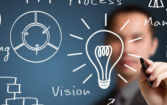 Why the future belongs to clinicians with strong business acumen